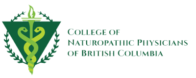 CNPBC-logo