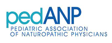 pedANP-logo